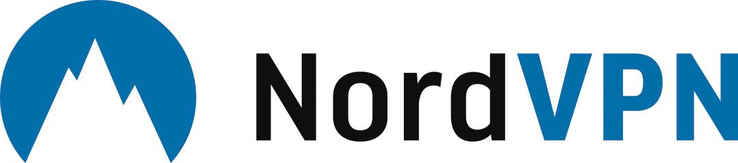 नॉर्डवीपीएन लोगो